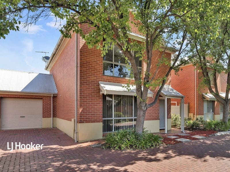 2/3 Boothby Court, Unley, SA 5061
