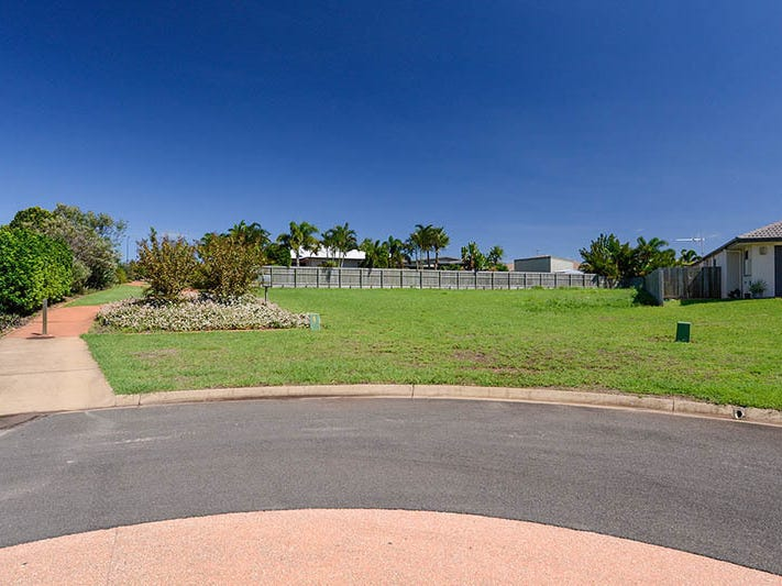 10 Sea Change Court, Bargara, Qld 4670