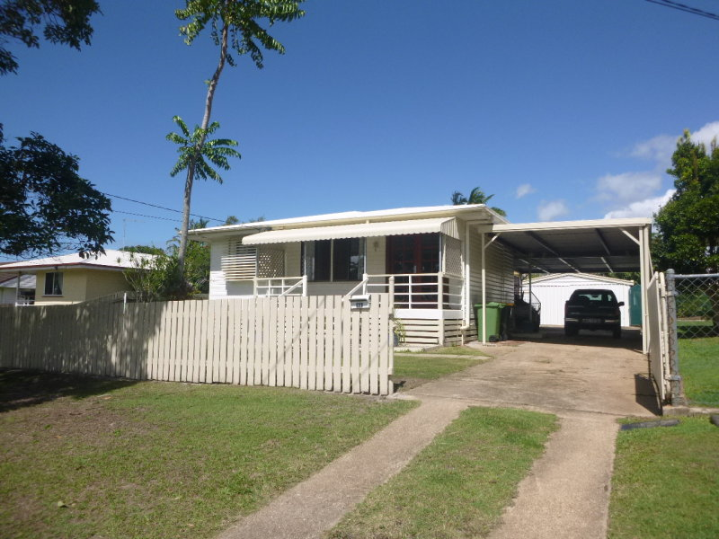 13 Henzell Street, Redcliffe, Qld 4020