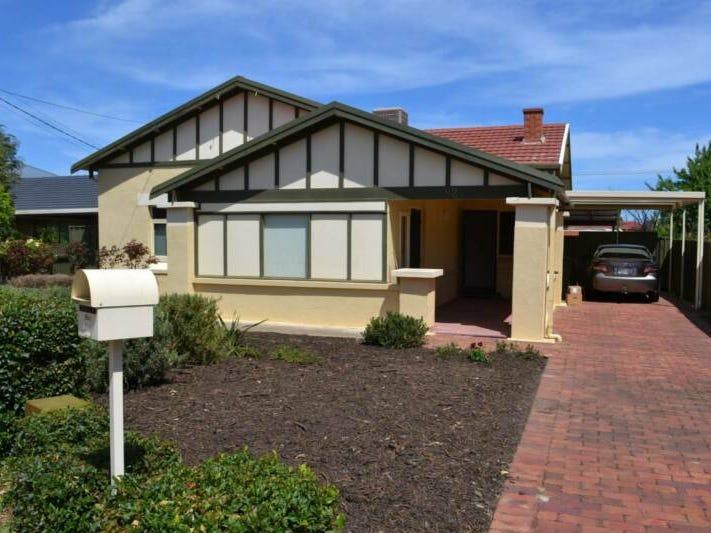 82 Railway Terrace, Edwardstown, SA 5039