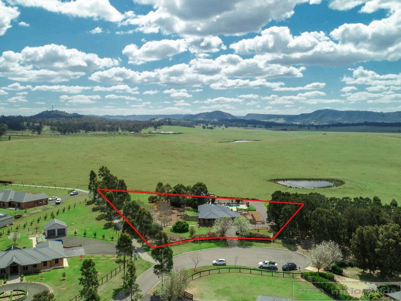 9 She Oak Cl, Windella, NSW 2320
