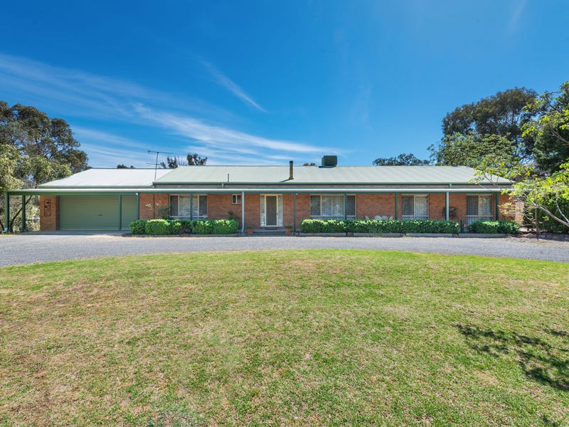 1 Yarrah Road, Mulwala, NSW 2647