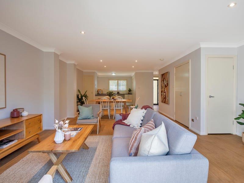 19 Linwood Street, Maryville, NSW 2293