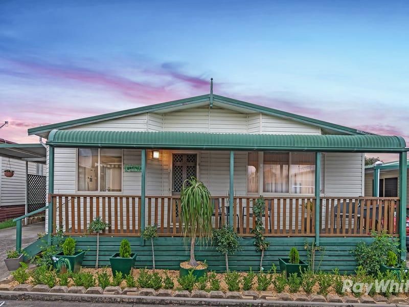 370/30 Majestic Drive, Stanhope Gardens, NSW 2768