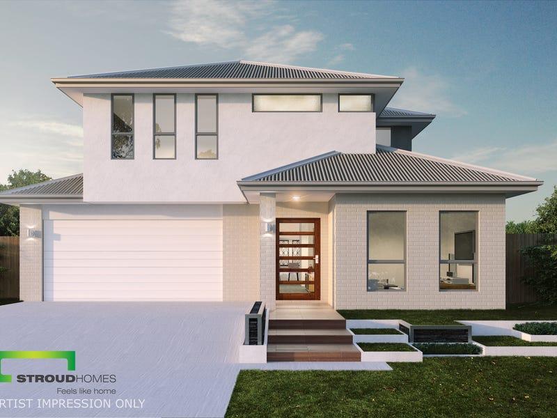15 Aurora Avenue, Dunmore, NSW 2529