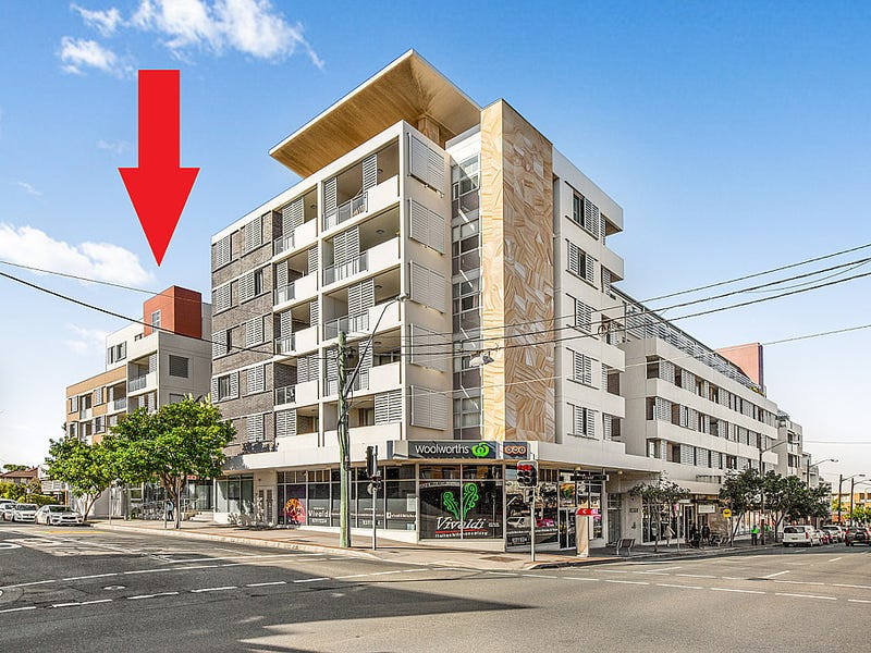C25/1-7 Daunt Street, Matraville, NSW 2036