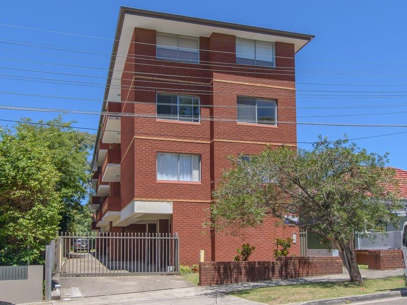 87 Market Street, Randwick, NSW 2031