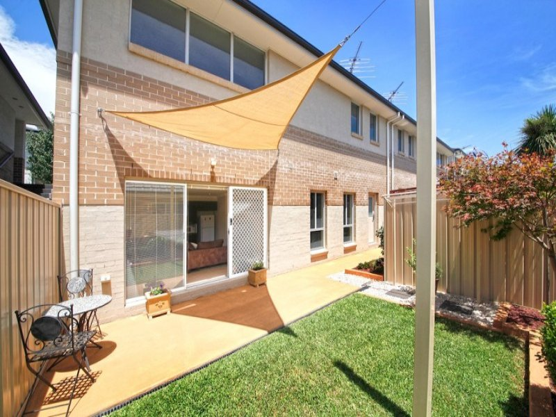 Address available on request, Mount Annan, NSW 2567
