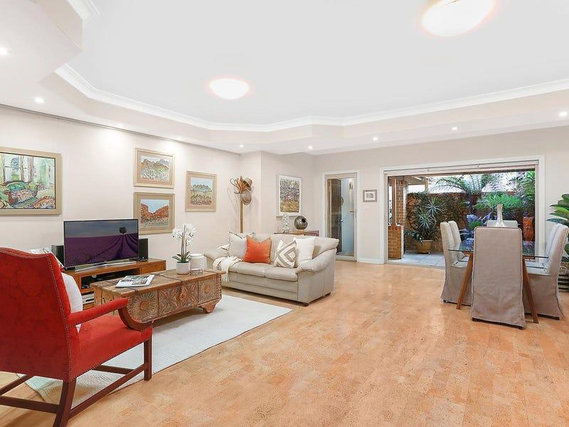 8/118 Hewlett Street, Bronte, NSW 2024