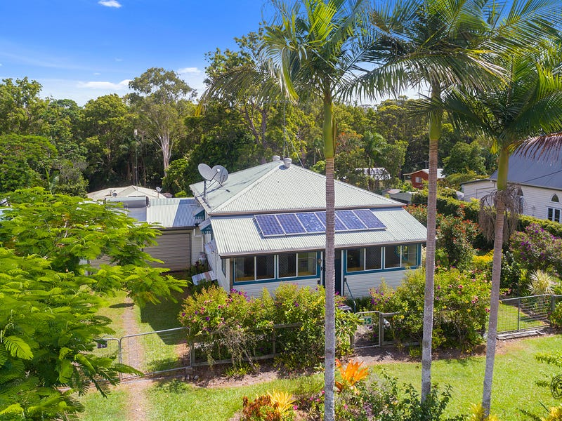 15 (Lot 69) Queen Street, Cooran, Qld 4569