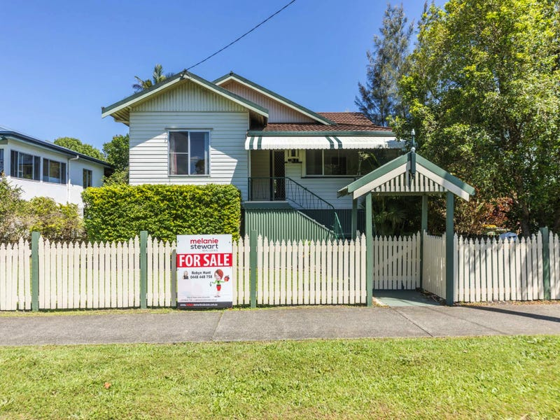107 Hunter St, Lismore, NSW 2480