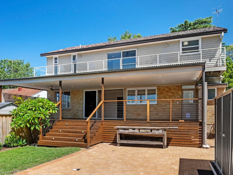 26 Inglebar Avenue, Allambie Heights, NSW 2100