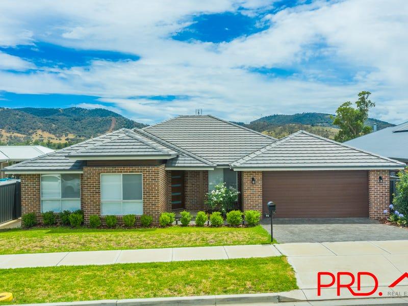 78 Warrah Drive, Tamworth, NSW 2340
