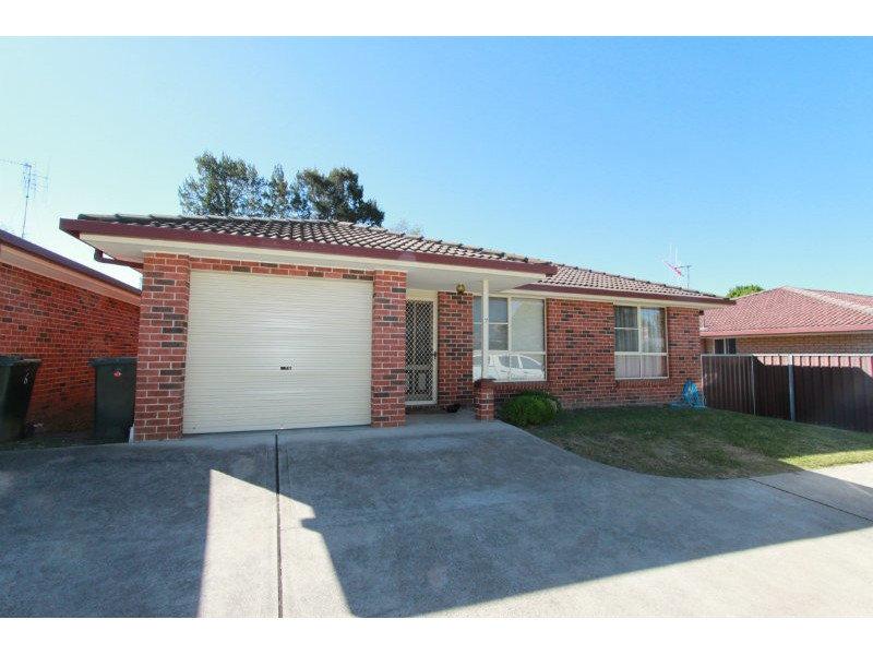 7/221 Lambert Street, Bathurst, NSW 2795