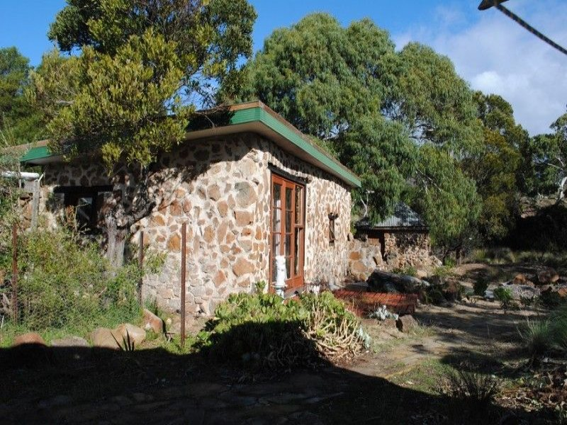 472 Dolphin Sands Road, Dolphin Sands, Tas 7190