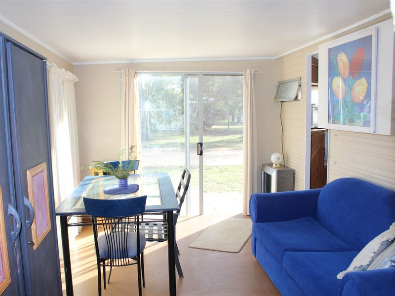 29 Youngs Road,, Yarram, Vic 3971
