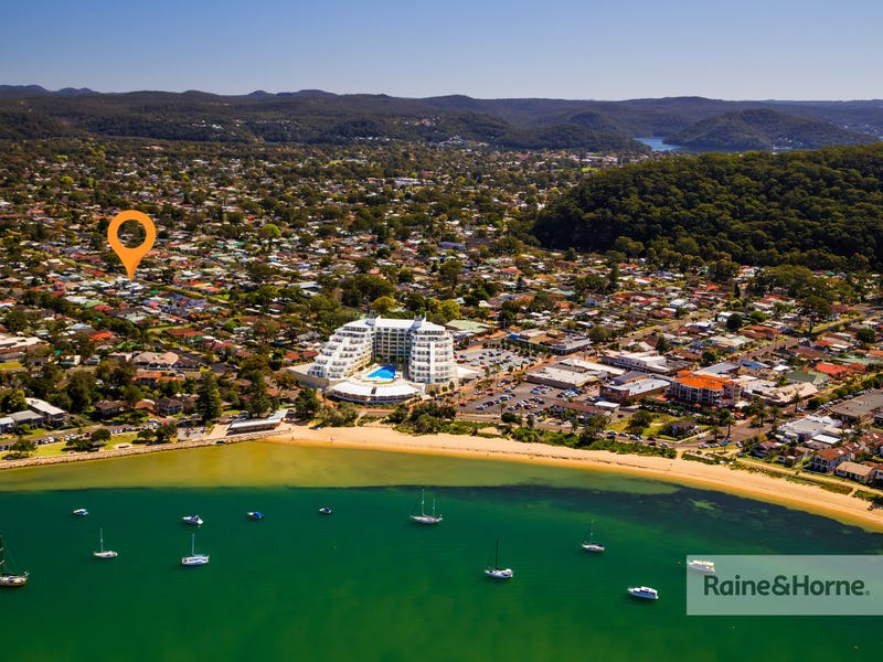 36 Uligandi Street, Ettalong Beach, NSW 2257