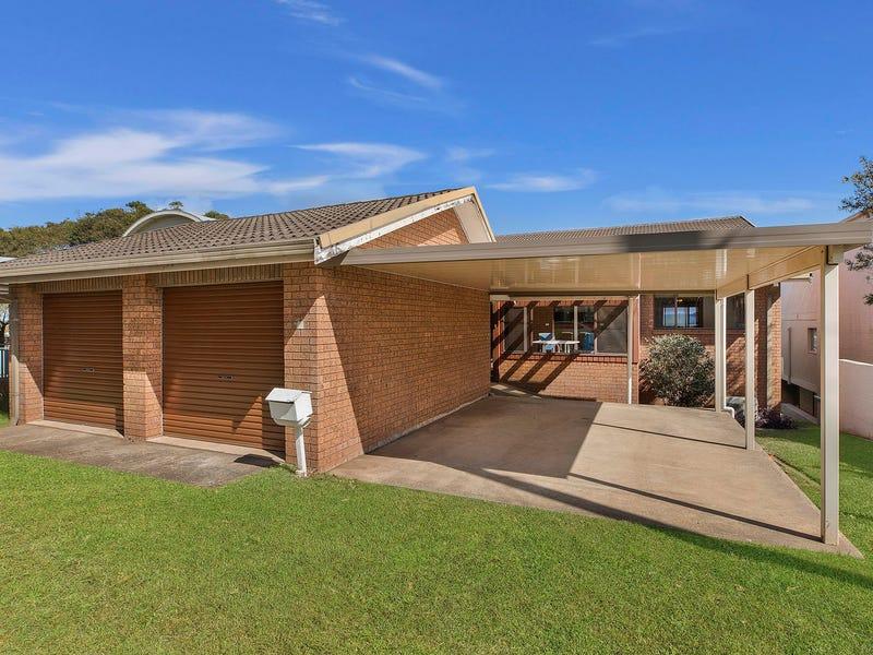 46 Coast Road, North Avoca, NSW 2260