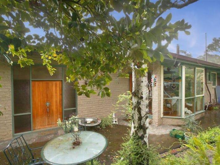 155 Research-Warrandyte Road, Warrandyte, Vic 3113