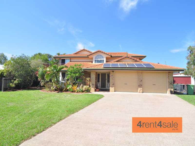 14 Maheno Court, Tin Can Bay, Qld 4580