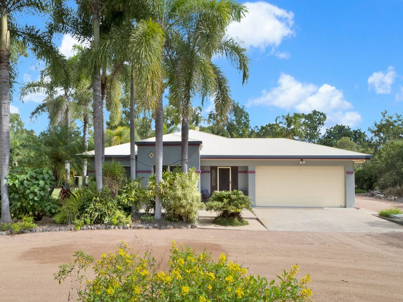 142 Ring Road, Alice River, Qld 4817