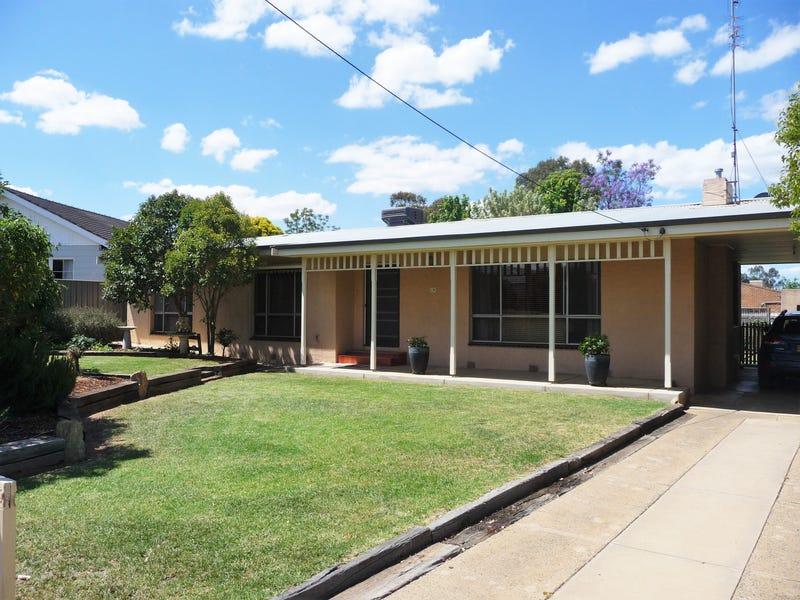 19 Martin St, Moama, NSW 2731