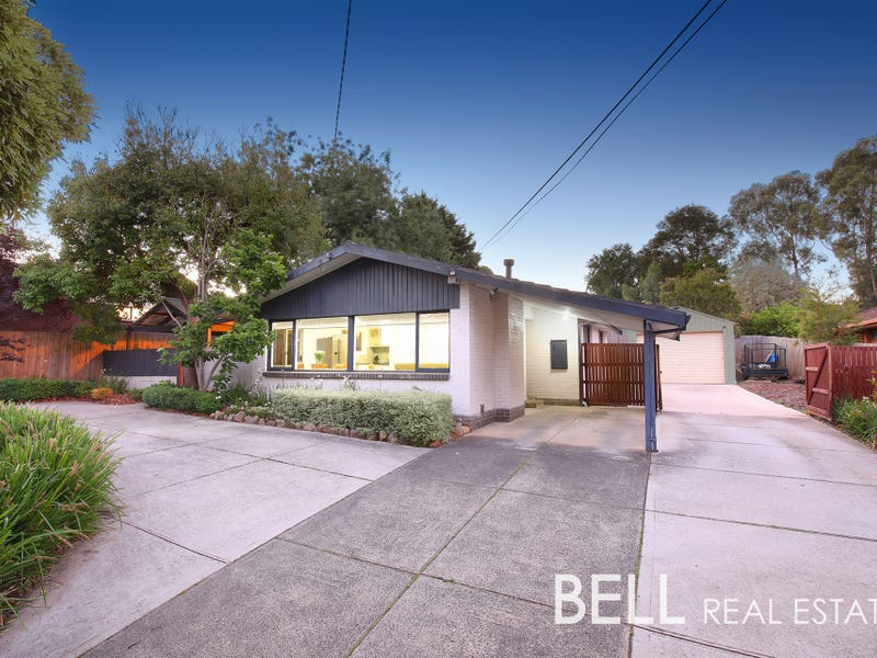 274 Colchester Road, Bayswater North, Vic 3153