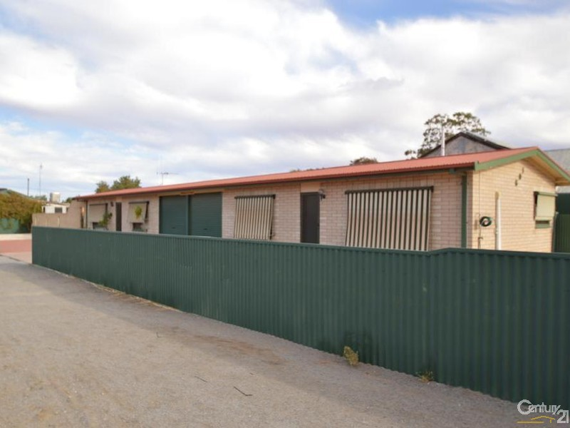 601 Lane Street, Broken Hill, NSW 2880