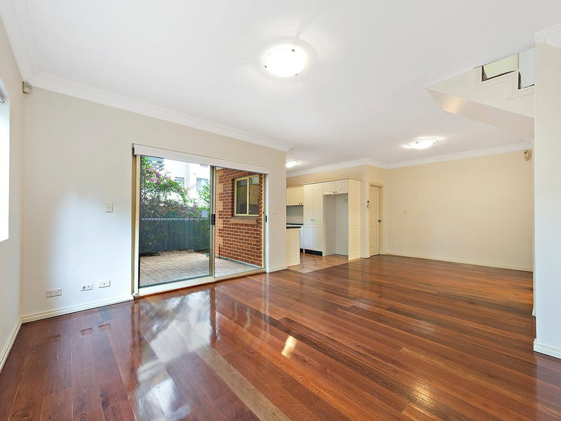 3/61-63 Parkview Road, Abbotsford, NSW 2046