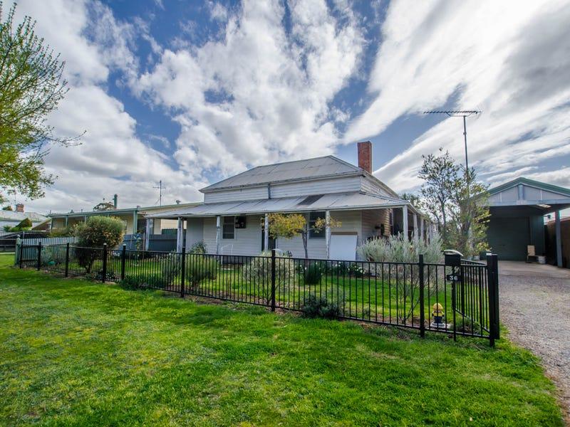 36 Popplewell Street, Moama, NSW 2731