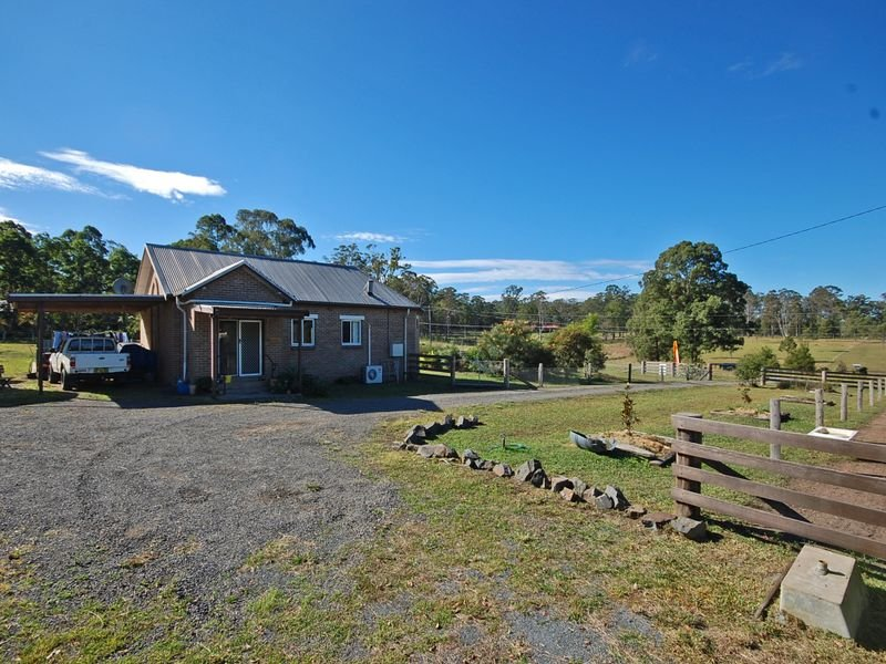 953 Comboyne Road, Cedar Party, NSW 2429