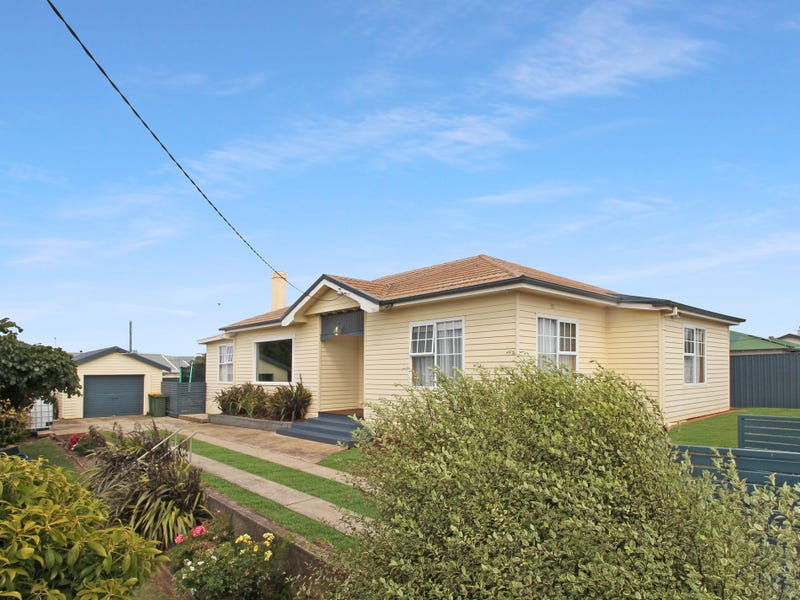 7 Hilltop Avenue, Devonport, Tas 7310