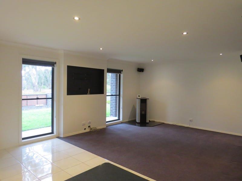 4 Redgum Court, Heathcote, Vic 3523