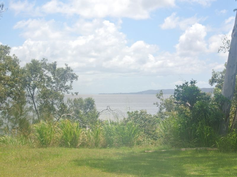 54 Bay Dve,, Russell Island, Qld 4184