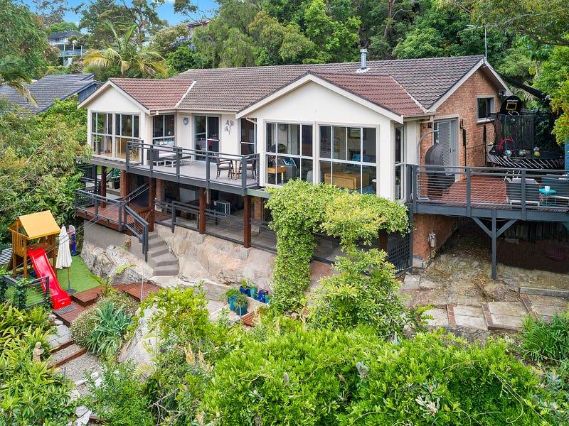 34 Buena Vista Way, St Ives, NSW 2075