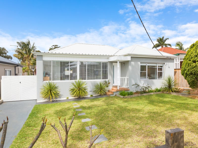 28 Holly Street, Caringbah South, NSW 2229