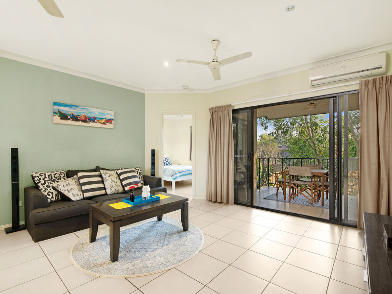 76/6 Wright Crescent, Gray, NT 0830