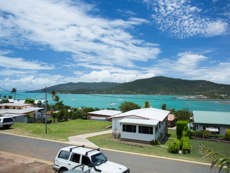 4 Hillcrest Avenue, Airlie Beach, Qld 4802