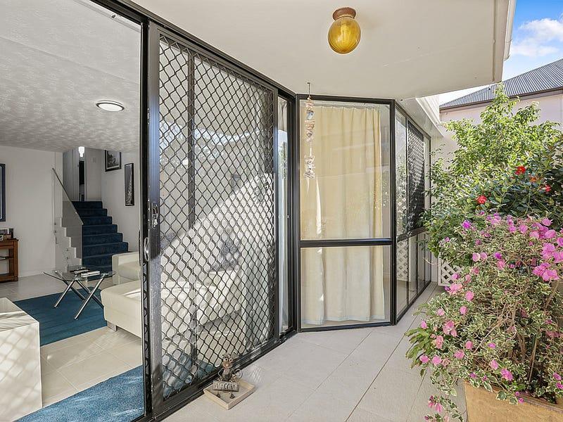 2/88 Eagle Terrace, Sandgate, Qld 4017