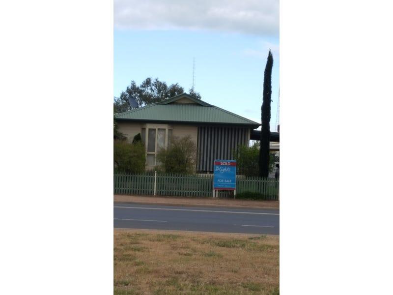 256 The Terrace, Port Pirie, SA 5540