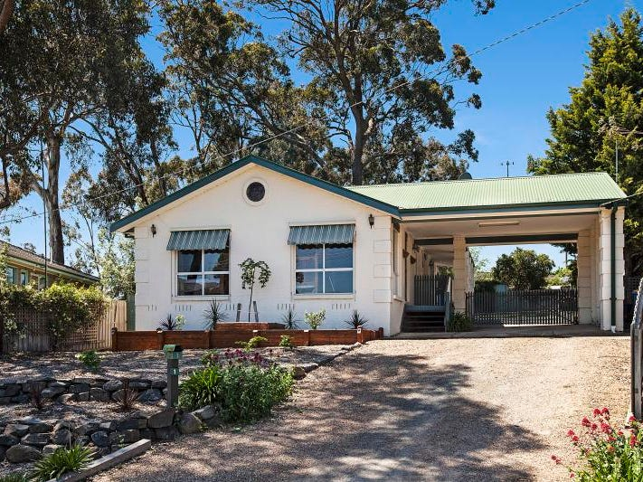 Address available on request, Broadford, Vic 3658