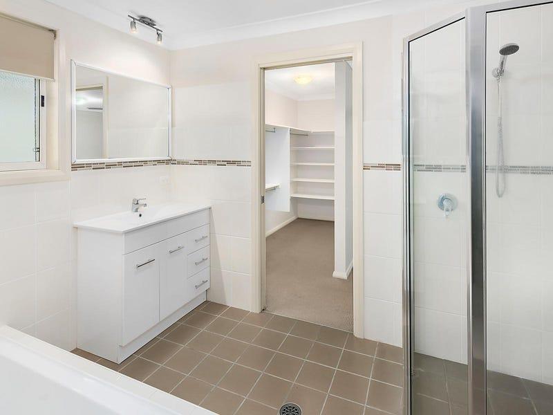 17 Cottonwood Crescent, Coffs Harbour, NSW 2450