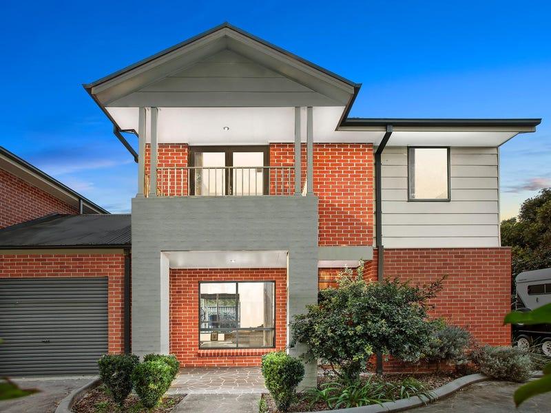 3/24 King Street, Appin, NSW 2560