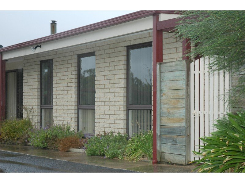 Address available on request, Meredith, Vic 3333