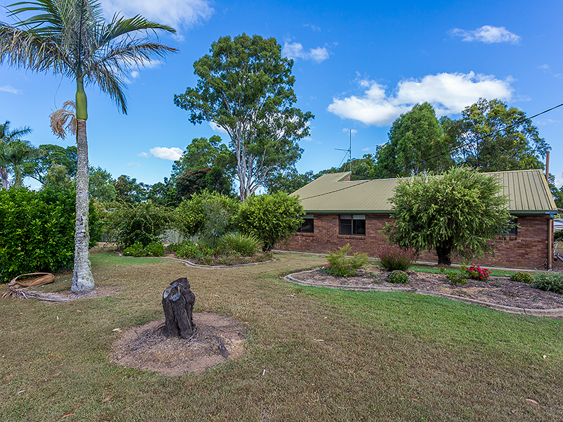 101 Groundwater Road, Southside, Qld 4570