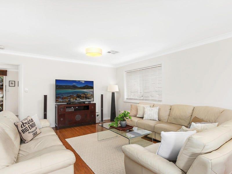 2/25 Jaranda Street, Berowra, NSW 2081