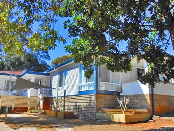2/10 Cross St, Port Macquarie, NSW 2444