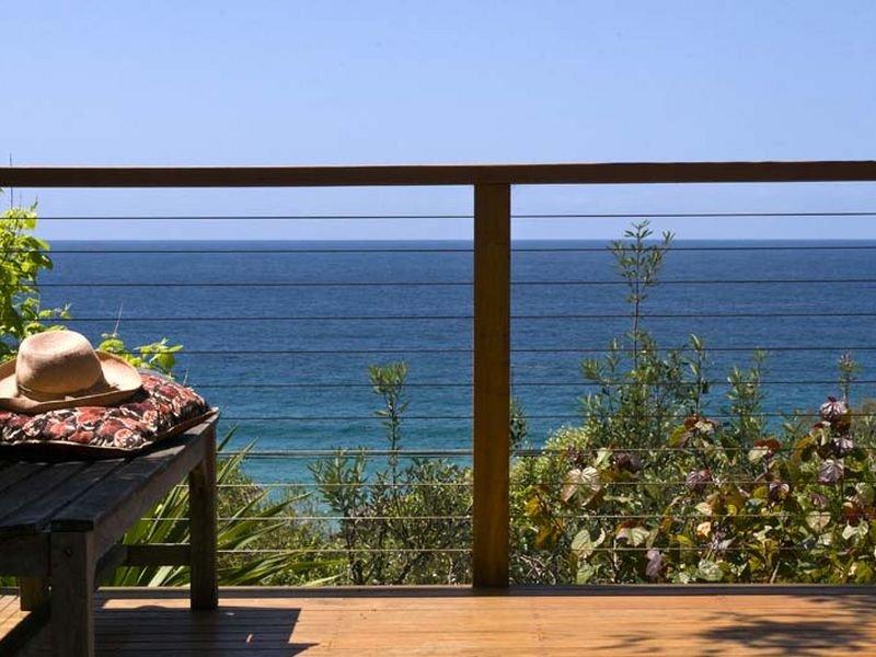 176 Whale Beach Road, Whale Beach, NSW 2107