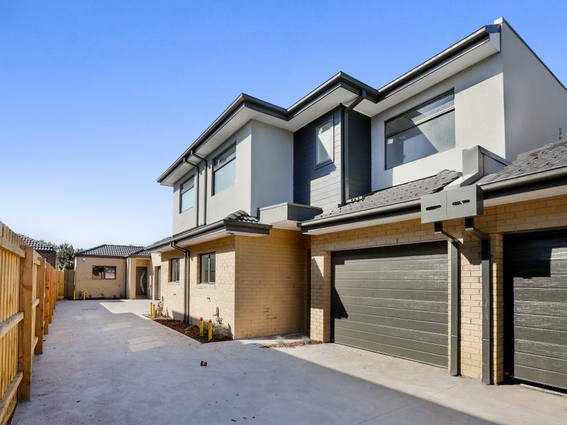 2/282 Camp Road, Broadmeadows, Vic 3047