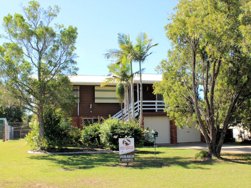 717 Kent St, Maryborough, Qld 4650
